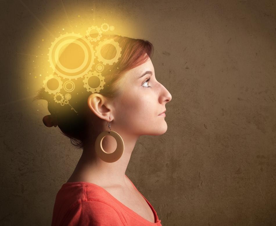 Dual N-Back stimulează memoria de lucru