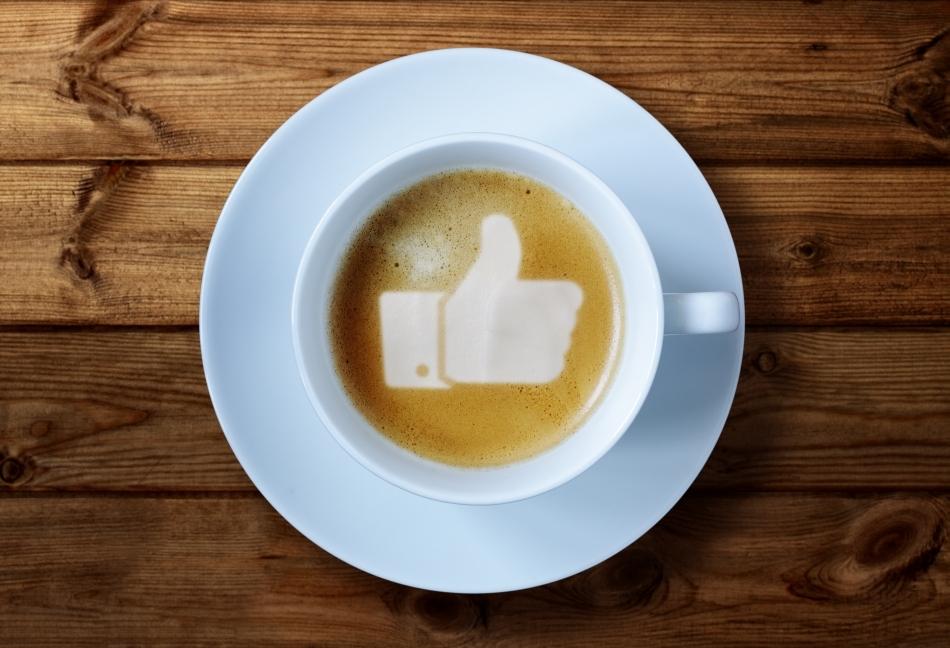 Cofeina stimulează inteligenţa