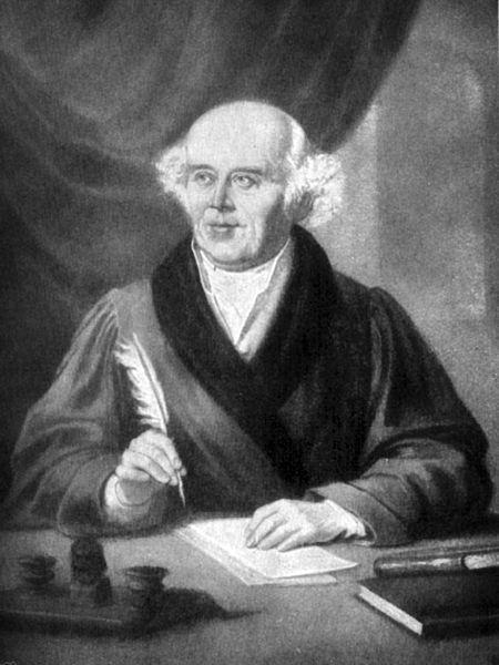 Medicul german Samuel Hahnemann este cel care a inventat noua metodă de tratament, în anul 1796