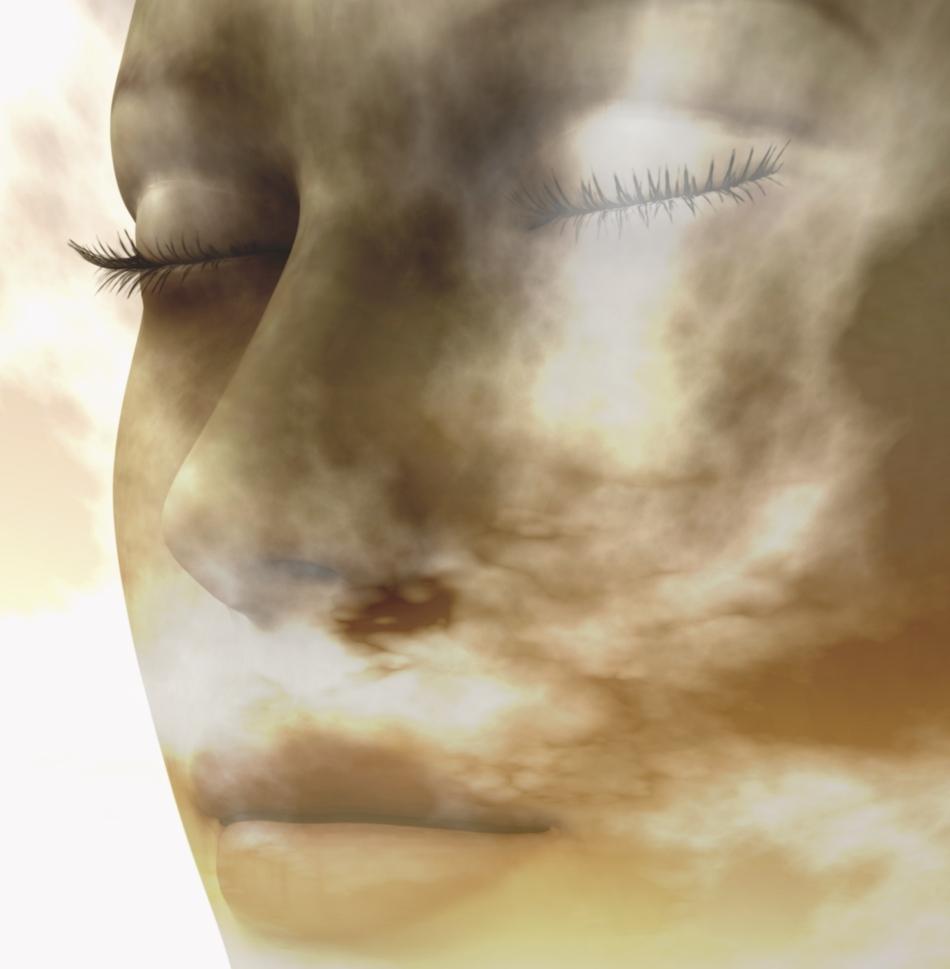 Starea de meditaţie profundă activează regiunea anterioară a insulei - aceeaşi arie cerebrală care este activată şi în cursul crizelor de epilepsie extatică
