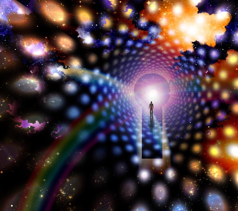 """""""Aura"""" ce precede crizele epileptice este caracterizată adesea de percepţii senzoriale bizare."""
