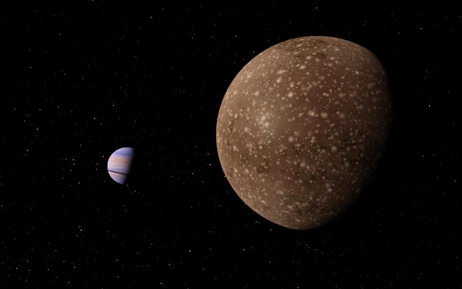 Planetele ce orbitează în jurul altor stele decât Soarele nostru sunt numite planete extrasolare, sau exoplanete, iar sateliţii lor naturali sunt desemnaţi prin termenul de exoluni.