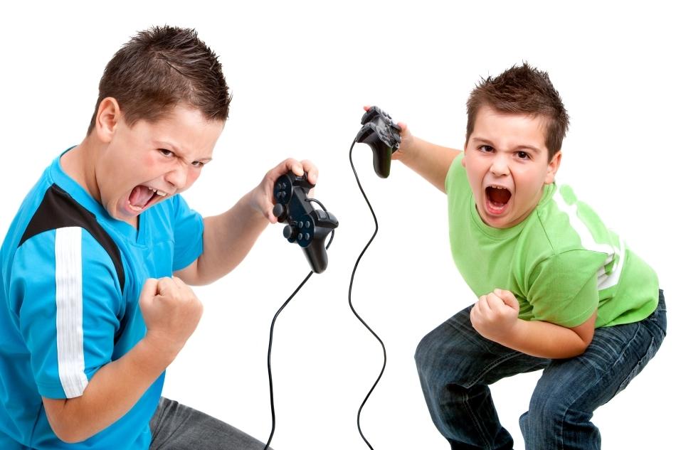 """Activităţile fizice desfăşurate împreună reprezintă """"lipiciul"""" care leagă relaţiile băieţilor."""