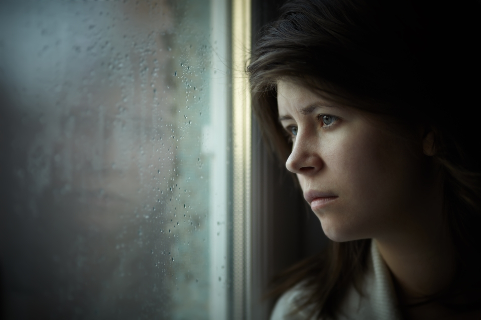 Cei mai mulţi bolnavi nu ajung la tentative de sinucidere şi mulţi nici nu se gândesc la acest lucru
