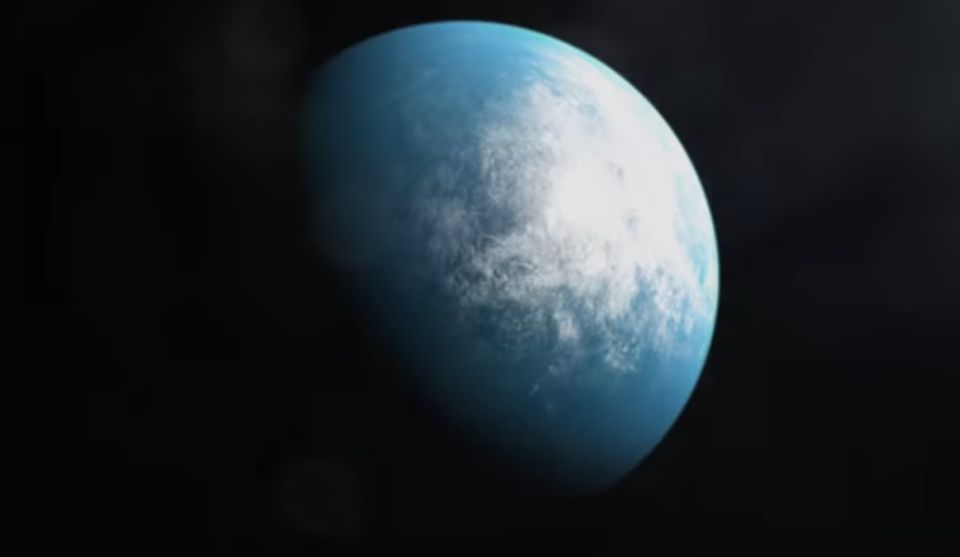 planeta neagră datând din marea britanie)