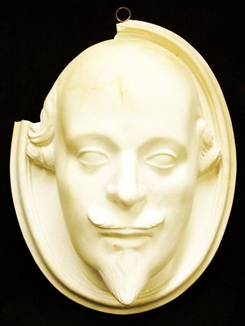 Marele mister al lui Shakespeare. Cine a fost Shakespeare?
