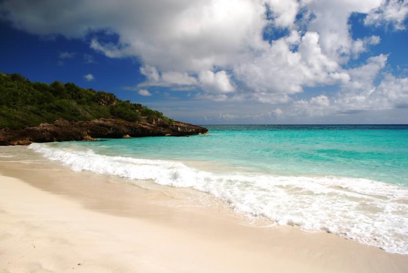 Cele mai incredibile plaje din lume. Locuri care te fascinează.