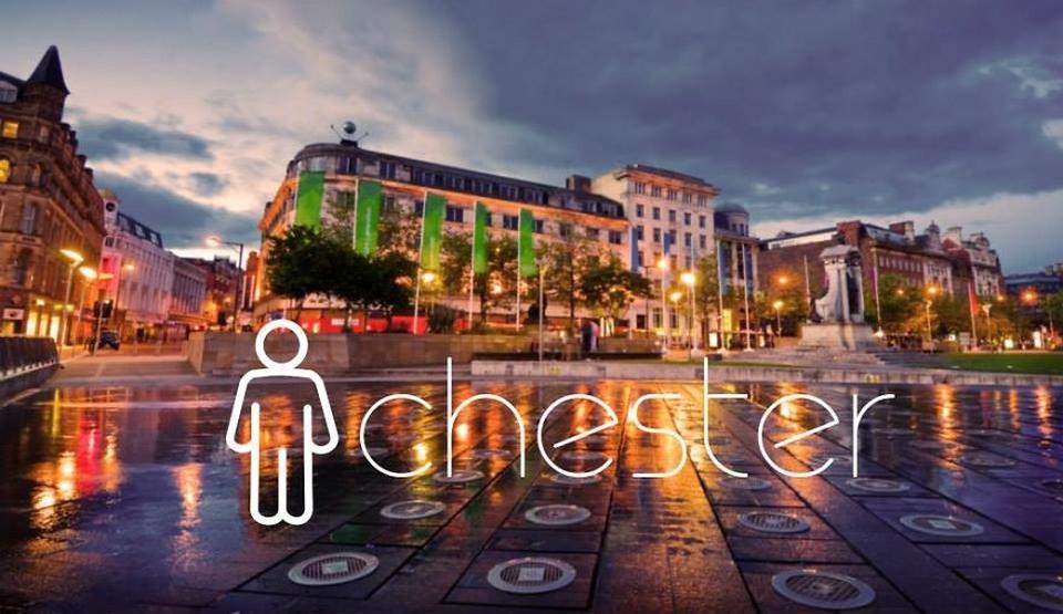 O româncă creează cele mai originale simboluri ale marilor oraşe.