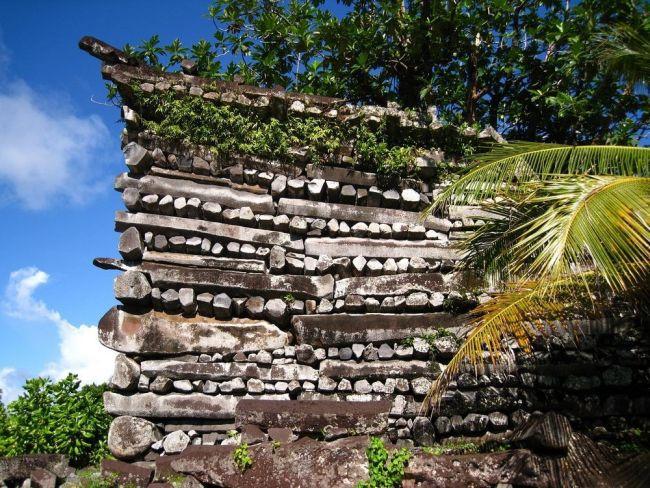 Nouă situri arheologice au fost adăugate în patrimoniul UNESCO