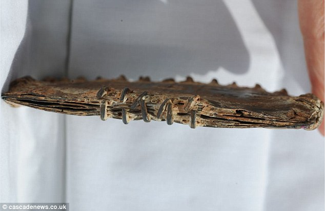 Codexurile care pot rescrie istoria creştinismului