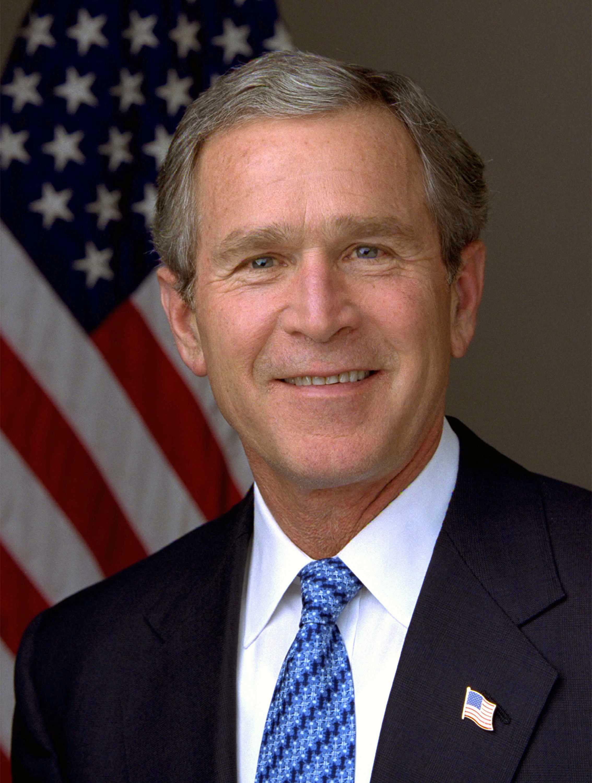 Cum au îmbătrânit preşedinţii americani în timpul mandatului de la Casa Albă