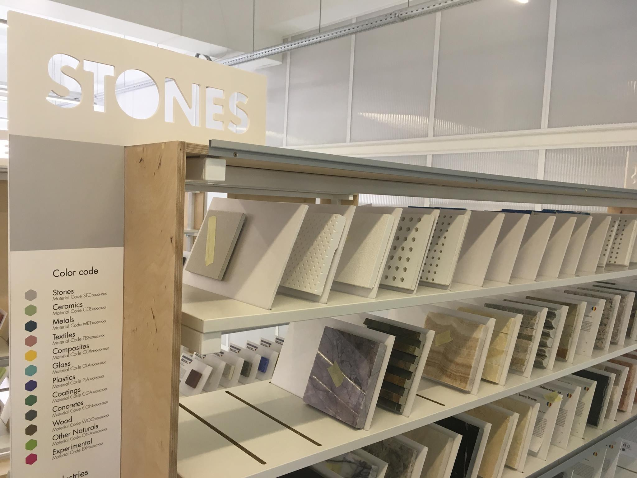 Prima Bibliotecă de Materiale din Europa de Est se va deschide în Bucureşti