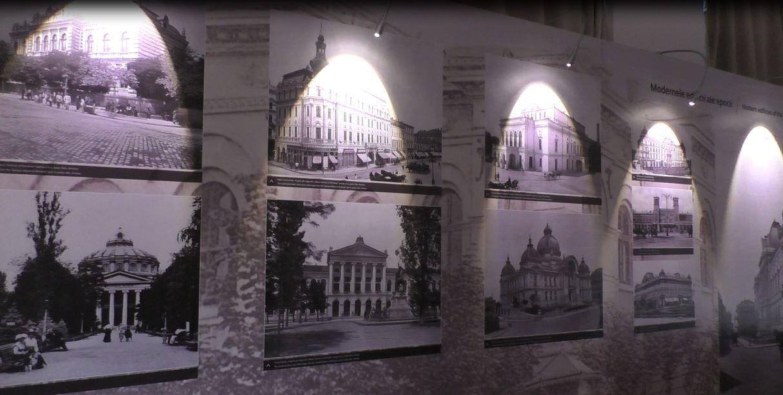 Palatul Suţu