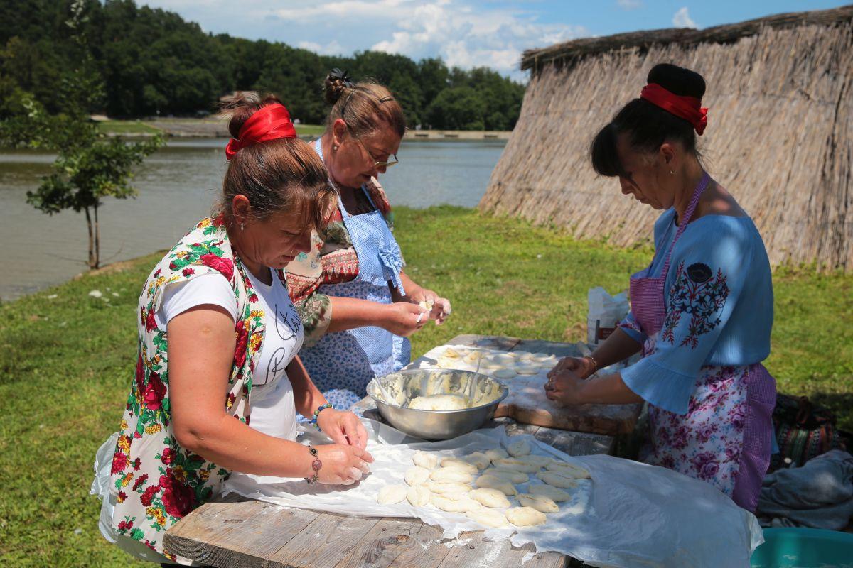 Astra multicultural, festivalul multiculturalităţii de la Sibiu
